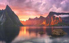 Free Yosemite Wallpapers Yosemite Valley in Winter