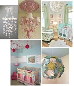 77 best nursery lighting images on pinterest child room bedrooms