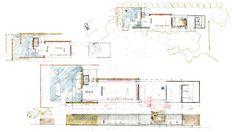 Windhover Contemplative Center :: Aidlin Darling Design :: Public & Commercial