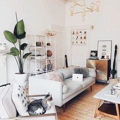 15 Modern Living Room Design Ideas to Upgrade your Home Style – My Life Spot Living Room Interior, Home Living Room, Living Room Furniture, Living Room Designs, Home Furniture, Living Room Decor, Small Furniture, Furniture Design, Diy Home Decor For Apartments