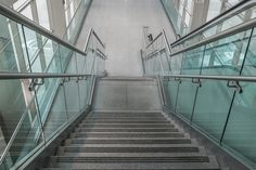 """When it comes to glass rails specialists in Fort Lauderdale and Miami, many people agree that Art Tim Deco – Glass Rails Installation Services is the """"go to"""" company in the area."""