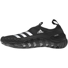 Hike the great outdoors with adidas boots for men and women. Browse a  variety of colors 21e78eda7