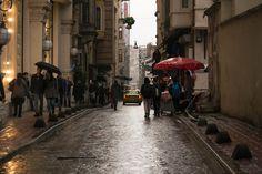Photograph walking by by Ana-Cristina Dinu on Walking By, Photography, Photograph, Fotografie, Photo Shoot, Fotografia, Photoshoot