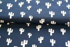 Tricot stoffen? De Stoffenkraam > Stoffen online bestellen. Alexander Mcqueen Scarf, Sewing Projects, Fabrics, Tricot, Tejidos, Fabric, Textiles, Cloths, Costura
