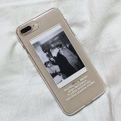 🍦⋅𝚔𝚎𝚖𝚑𝚑𝚠 シ Exo Phone Case, Kpop Phone Cases, Cute Phone Cases, Phone Covers, Iphone Cases, Iphone 8, Taekook, Aesthetic Phone Case, Kpop Merch