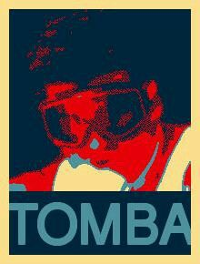 Alberto Tomba Vintage Ski Posters, Skiing, Handsome, Winter, Fun, Movies, Movie Posters, Design, Athlete