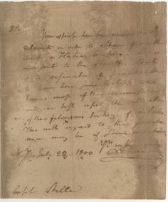 james madison essay on sovereignty Madison's view of federalism in the federalist francis r greene lake forest, illinois interpreters of james madison's treatment of federalism in the federalist are divided into two.