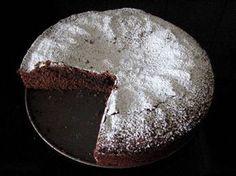 Paras mutakakku, jota olet koskaan maistanut | ruoka-artikkelit | Iltalehti.fi 20 Min, Sweet And Salty, Yummy Cakes, Food Art, Baking Recipes, Food To Make, Tart, Deserts, Food And Drink
