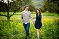 Le Magnifique Blog: Best of 2013: Engagement Sessions