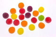 Στο botrini.gr, ο Έκτορας Μποτρίνι σου δίνει μία γρήγορη συνταγή για να φτιάξεις χρωματιστά ζελεδάκια φρούτων. Αποτελεί ιδανική επιλογή για …
