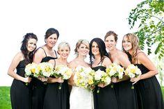 34_windsor_backyard_wedding_bridal_party_chiavari_chairs Windsor Ontario, Chiavari Chairs, Bridesmaid Dresses, Wedding Dresses, Farm Wedding, Farms, Destination Wedding, Backyard, Weddings