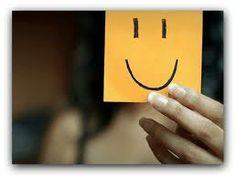 Tover de glimlach op gezichten... :D