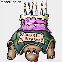 http://www.cartolinagratis.com/card/auguri_in_ritardo_1b.jpg