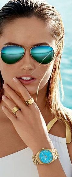 Sunglasses Outlet.Only $19.99 #Fashion #Accessories #Sunglasses