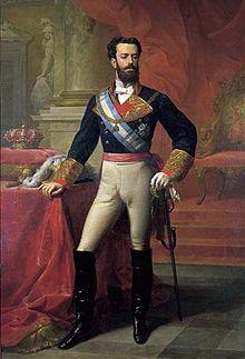 Amadeo I de España - Wikipedia, la enciclopedia libre