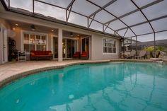 DeVore Design Real Estate Photography