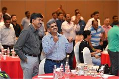 Thats How Akash's Events usually End!   #corporate #training #fun #inspiration #akashgautam
