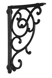 cast iron medallions - Google Search