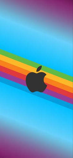 Apple Iphone Wallpaper Hd, Iphone Wallpapers, Snsd, Backgrounds, Abstract, Artwork, Apples, Summary, Work Of Art