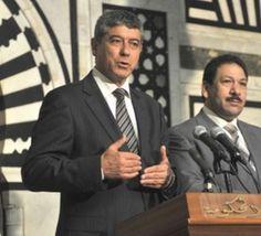 Tuerie de Henchir Ettela: Le Ministre tunisien de l'intérieur alerte toute l'Afrique du nord
