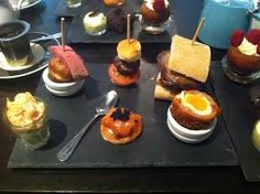 park plaza afternoon tea - Google Search
