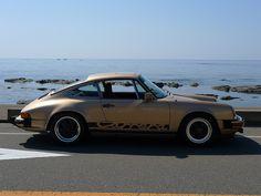 Porsche 911 930 SC L1070290