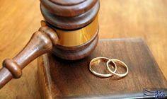 """زوجة مصرية تشكو للمحكمة بخل زوجها عليها وطفلها: تقدمت """"هناء"""" من القاضي تحكي له قصتها، أنها عاشت عامًا كاملًا في ذل وهوان، بسبب زوجها التي…"""
