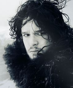 Jon Snow - Ridiculously Good Books. A Song of Ice and Fire....