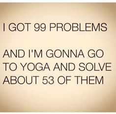 maybe even 98 of them :-) ‬ ‪#‎yoga quotes‬ #yoga #yogainspiration