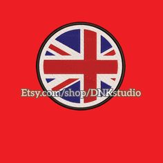 United Kingdom British Union Jack Flag Embroidery Design  https://www.etsy.com/listing/463129698/united-kingdom-british-union-jack-flag  #flag #UnitedKingdomFlag #BritishFlag #British #BritishFlagDesign #BRItanian #UKFlag #FlagDesign #UnionJack #UnionJackFlag #UnionJackdesign #UnionFlag #UnionFlagdesign #Englandflag #Englandflagdesign #UK #Embroidery #Design #EmbroideryDesign #appliquedesign #digitizeddesigns #appliquedesign #embroiderypattern #machineembroidery #Appliques #Applique