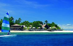 International air tickets booking,holiday packages at very affordable price.