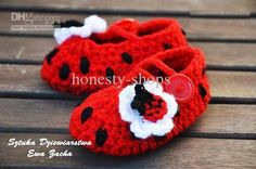 Wholesale Crochet Shoes - Buy Hot Sale Baby Crochet Shoes Boys Handmade Animal Pattern Shoes Girls Bunny Sandals Mouse Slipper Pig Booties Monkey First Walkers, $4.4   DHgate