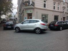 161008_Arnoldstrasse_GrosseBrunnenstrasse (1)