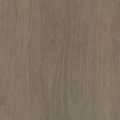 ASI Porcelain Wood Grains FLCCD758 from Architectural Systems