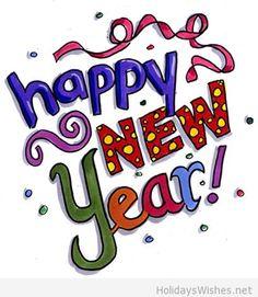 funny happy new year cartoon happy new year 2019 new years 2016 happy new