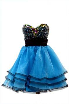 http://space1999list.com/azaria-style-5178-blue-homecoming-dress-p-1427.html