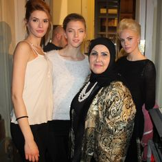 Italy Fashion Show... ... ... #weddingdress #bridesdress #weddingstyle #couture #hautecouture #designer #inspiration_kwt #fashion #fashionblogger #fashioninsta #fashionweek #fashionshow #fashiongirl #fashioninsta #kuwaitfashion #fashionprade #womenswear #womenstyle #like4follow #shoutout #everythingkuwait #wedding #italy #dubai