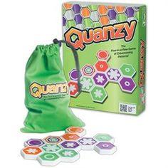 Zet Quanzy Game Maranda uygun fiyat hızlı gönderi %100 orjinal ürün