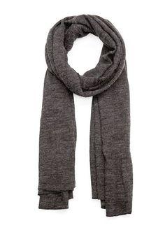 MANGO - TOUCH - Flecked foulard