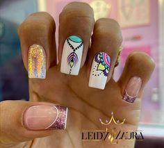 Pedicure, Nail Art Designs, Nails, Beauty, Sony, Tattoos, Short Nails Art, Short Nail Manicure, Nail Manicure