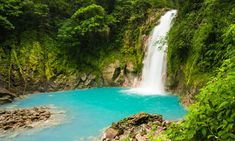 6-Night Costa Rica Trip with Rental Car and Air from Travel By Jen - Puntarenas: ✈ 6-Night Costa Rica Trip with Rental Car and Air from Travel By Jen. Price per Person Based on Double Occupancy.