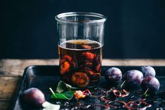 On The Menu: Shaken and Stirred - Urban Outfitters - Blog