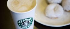STARBUCKS Chai Latte has more sugar than 3 glazed Dunkin Donuts or a Snickers Bar!