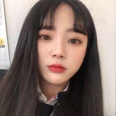 역삼마사지더킹 oiø-2137x4905 한지민실장 역삼야구장 역삼미러초이스 역삼풀살롱ᓝ역삼룸싸롱 역삼풀살롱➞선릉매직미러 선릉매직미러 강남업소ᔳ선릉야구장 역삼픽업서비스ᗂ역삼미러초이스 Pretty Asian, Beautiful Asian Girls, Korean Face, Ulzzang Korean Girl, Uzzlang Girl, Everyday Makeup, Bangs, How To Look Better, Hair Cuts