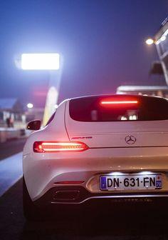 Best Sports Cars   :   Illustration   Description   Mercedes Benz AMG GTS