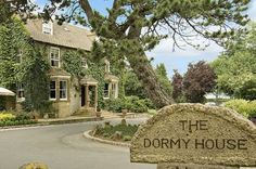 dormy house hotel - Google Search