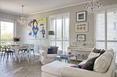 #Warszawa #Powiśle #apartament #skandynawia  więcej na: http://domy.pl/mieszkanie/warszawa-srodmiescie-wilanowska_powisle-4-pokoje-1850000-pln-105m2-sba/dol942229837