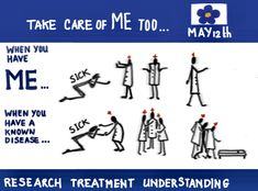 By Rian Schalk from Belgium. Chronic Fatigue Syndrome, Chronic Illness, Chronic Pain, May 12, Neil Young, Take Care Of Me, Spoons, Live Life, Belgium