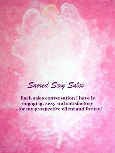 Discover what the Divinely Intuitive Business Store has waiting for you! Programs & products, guided visualizations and affirmations, and much more! Business Angels, Pure Romance Party, Angel Pictures, Angel Cards, Intuition, Attraction, Conversation, Affirmations, Pure Products