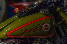 Some detail shots at BigTwin Bike show Bigtwin2013-32.jpg